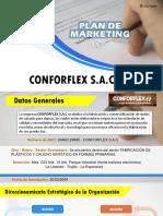 Marketing (1)