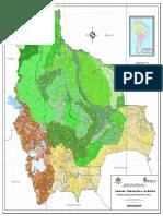 UH_Bolivia_Mapa5conbolivia.pdf
