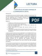 Sem02 Cartilla 1 - S2.pdf