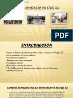xdxdxdxd Vivaa chilee (1).pptx