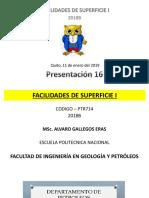 2018b Presentación 16, Fs i - Ingeniería Básica