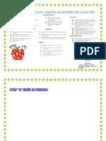 NEWS STEP A III PERIODO2019.docx