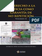 el-derecho-de-justicia-como-garantia-de-no-repeticion-tomo-2.pdf