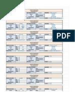 DATOS.GRADO 7B.pdf