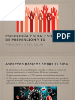 Vih Psic PDF