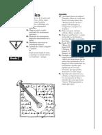 MUSICO.pdf