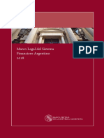 MarcoLegalCompleto.pdf