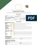FICHA CLINICA DE MINISTERIOS INFANTO JUVENILES (1)-1.pdf