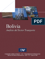 Analisis del sector transporte 2004.pdf