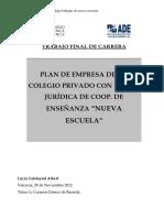 COLEGIO BILINGÜE-NUEVA ESCUELA.pdf