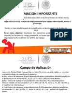 nom-035-stps-2018.pdf