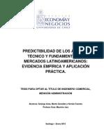 Predictibilidad_de_los_análisis.pdf
