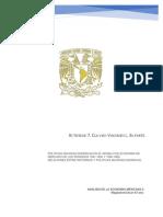 MagdalenoCésar-A7.doc.pdf