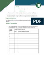 2zjby1k.pdf
