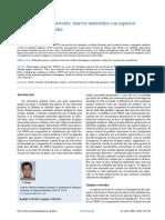 Dialnet-MetalorganicFrameworksNuevosMaterialesConEspaciosL-4042828.pdf