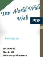 A507378691_22752_31_2018_worldwideweb-170308171733.pdf
