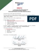 2019.9.17-ERRATA-Edital-Ensino-Medio-com-Curso-Tecnico-2020.v2