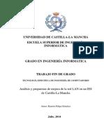 INGENIERÍA DE COMPUTADORES.pdf
