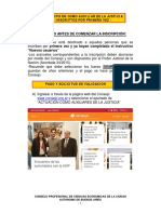 Peritos 2020 - Inscriptos Por Primera Ve-mbcbmcypho