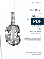 The-Rules-of-Musical-Interpretation-in-the-Baroque-Era-1.pdf