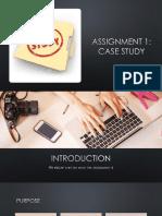 CASE STUDY (2).pptx
