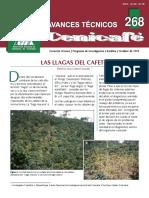 avt0268.pdf