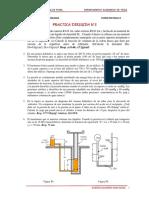 409956409-PRACTICA-DIRIGIDA-3-pdf.pdf