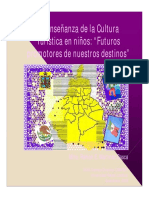 Cultura_Turistica_Infantil.pdf