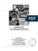 Banking-Code-for-Consumer-Protection.pdf
