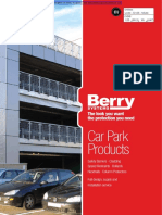 Berry-Systems-car-park-products- Barriers _ catalogue .pdf