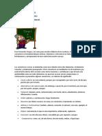 Conectores para ENSAYOS.docx