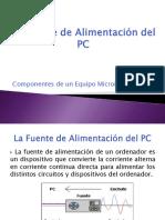 1.10 La Fuente de Alimentacion.pdf