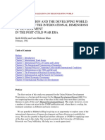 Globalization Post maodern Era.pdf