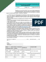 Formato-de-autorizaciónde e-datos-personales2.pdf