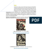 CINE-EN-EL-TERCER-REICH.pdf