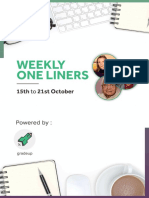 Weekly Oneliner 15th to 21st Oct ENG.pdf 44