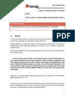 AAI_TTLB01_G01 Limites de Atterberg.pdf