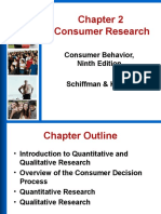 L 02 Consumer Research.ppt