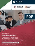 C7 - DIPLOMADO_GP_  IPAPPG-min.pdf