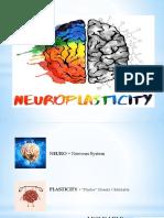 Neuroplasticity.pptx