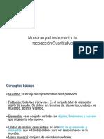 Clase 10 Muestreo y Recolección de Datos Cuantitativos 2019_3
