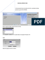 manual-basico-cms.pdf