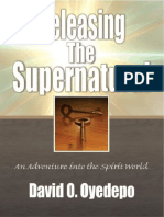 Releasing The Supernatural_ An adventure into the spirit world ( PDFDrive.com ).pdf