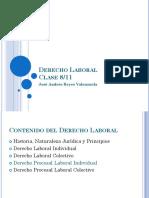 272520665-Derecho-Laboral-Proceso-Laboral-Ordinario.pptx
