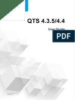 QTS 4.3.5-4.4-UG-03-en