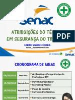 TST-22-2018 (1).pdf