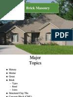3-Motar&Bricks.ppt270618409.ppt