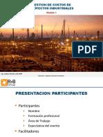 RyB Group -  G.Costos Módulo 1.pdf