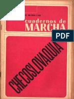 Cuad. de Marcha, nº16-1968-Checoslovaquia.pdf