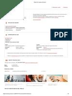 Estado de compra _ Avianca.pdf
